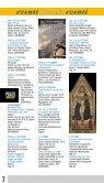 Ottobre October - APT Prato - Page 4