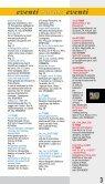 Ottobre October - APT Prato - Page 5