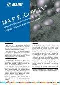 MApeiPerformance Enhancer/Cr05 AF Additivo riduttore di cromo - Page 3