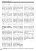 Wir liefern für Ihre Kaffeetafel! - Gadderbaumer Turnverein v. 1878 ... - Seite 4