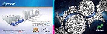 Abril 2013 8vo. Aniversario - Messengermag.com messenger mag ...