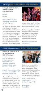Download PDF Programmfolder2013 ... - Donauradweg - Page 6