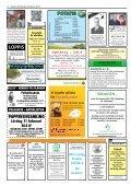 Vecka 6 - Götene Tidning - Page 2