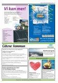 Vecka 6 - Götene Tidning - Page 3