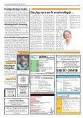 Vecka 6 - Götene Tidning - Page 4