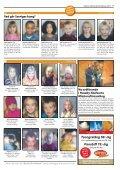 Vecka 6 - Götene Tidning - Page 5