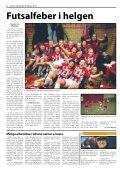 Vecka 6 - Götene Tidning - Page 6