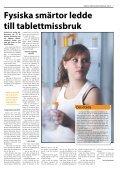 Vecka 6 - Götene Tidning - Page 7