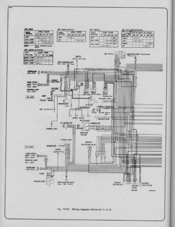 "â€Å""q†series sequencer wiring diagram supco series 8 1978 factory wiring diagram luvtruck com"