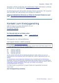 Infos des Kreisjugendrings - Kreisjugendring Landsberg am Lech - Page 4