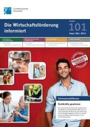 Download der aktuellen Version als PDF-Datei - Duesseldorf ...