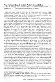 Engels und die Naturwissenschaften - Internationale Sozialisten - Seite 2
