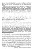 Engels und die Naturwissenschaften - Internationale Sozialisten - Seite 3