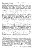 Engels und die Naturwissenschaften - Internationale Sozialisten - Seite 4