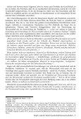 Engels und die Naturwissenschaften - Internationale Sozialisten - Seite 5