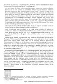 Engels und die Naturwissenschaften - Internationale Sozialisten - Seite 6