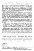 Engels und die Naturwissenschaften - Internationale Sozialisten - Seite 7
