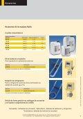 LAUDA Alpha - sicamedicion.com.mx - Page 6