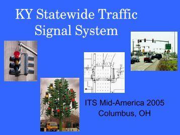 traffic signal design guidelines Computerized traffic signal systems (ctss) guidelines  for various computerized traffic signal systems  partially by ctdot traffic control signal design.
