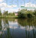 oeko-Center hesPer Commune de hesPerange - Seite 2