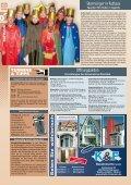 Boutique · Heimtex · Leuchten - ELSESTIFTE - Seite 2