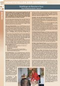 Boutique · Heimtex · Leuchten - ELSESTIFTE - Seite 4