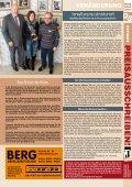 Boutique · Heimtex · Leuchten - ELSESTIFTE - Seite 5