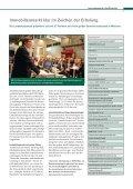 Die Wirtschaftsförderung informiert - Duesseldorf Realestate - Seite 3