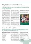 Die Wirtschaftsförderung informiert - Duesseldorf Realestate - Seite 4