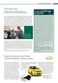 Die Wirtschaftsförderung informiert - Duesseldorf Realestate - Seite 5