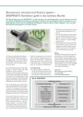 Die Wirtschaftsförderung informiert - Duesseldorf Realestate - Seite 6