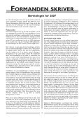 Kratten nr. 1 - LKB-Gistrup - Page 3