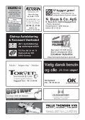Kratten nr. 1 - LKB-Gistrup - Page 6