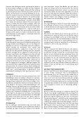 Kratten nr. 1 - LKB-Gistrup - Page 7