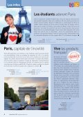 Exemplaire PDF - Page 4
