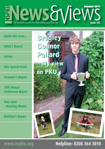 NSPKU News & Views...pdf