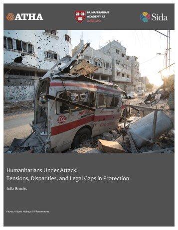 atha-humanitarians_under_attack