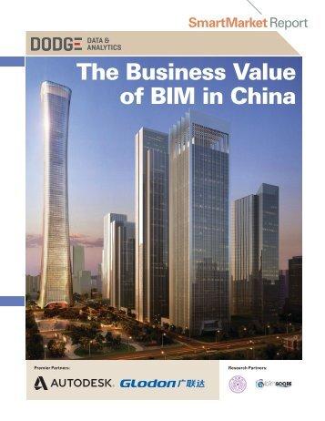 EN_Business_Value_of_BIM_In_China_SMR_(2015)FINALf