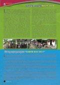download - Lembaga Pembangunan Langkawi - Page 4