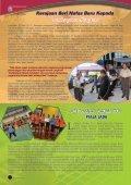 download - Lembaga Pembangunan Langkawi - Page 6