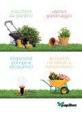 Giardino - Page 2