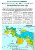 Tanah Papua: perjuangan yang berlanjut untuk tanah dan ... - Page 3