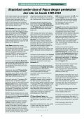 Tanah Papua: perjuangan yang berlanjut untuk tanah dan ... - Page 4