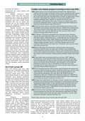 Tanah Papua: perjuangan yang berlanjut untuk tanah dan ... - Page 5