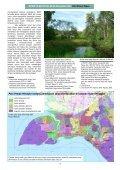 Tanah Papua: perjuangan yang berlanjut untuk tanah dan ... - Page 7