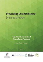 PreventingChronicDisease_DefiningtheProblem