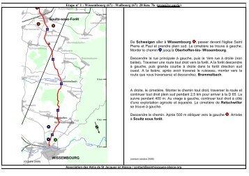 Wissembourg (67) - Saint-jacques-alsace.org