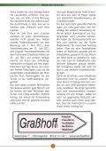 Ausgabe 1/2011 - Mannschaften - Seite 5