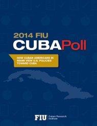 2014-fiu-cuba-poll