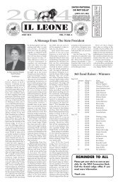 May '12 Edition - (Warning: Very Large File)!!!!!! - Grand Lodge of ...